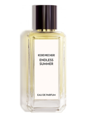 Keiko Mecheri Endless Summer Edp